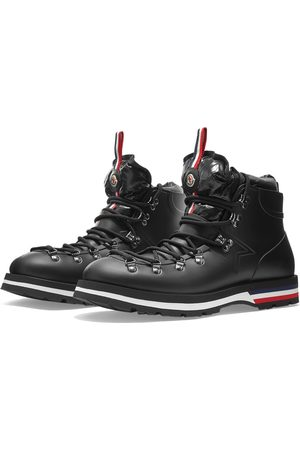 Moncler Henoc Hiking Boot