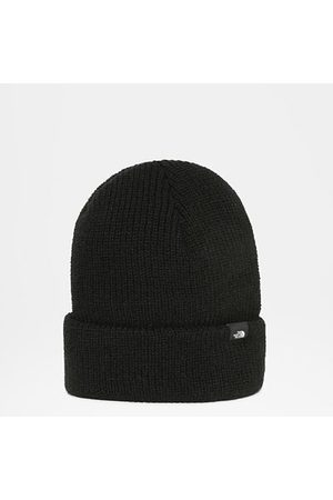 The North Face TNF FREEBEENIE One