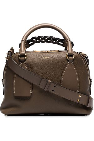 Chloé Medium Daria handbag