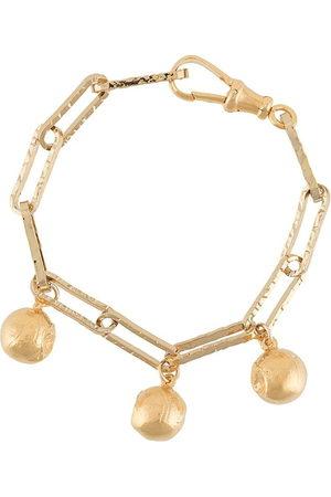 Alighieri Women Bracelets - The Anchor In The Storm bracelet