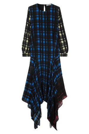 Preen Line DRESSES - 3/4 length dresses