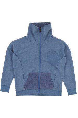 Guess TOPWEAR - Sweatshirts