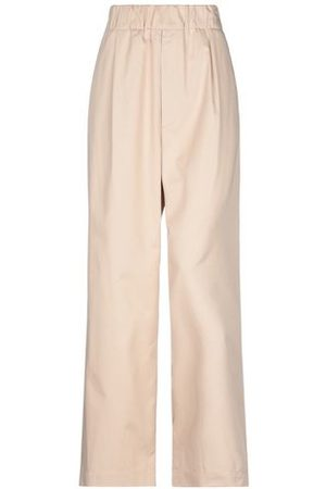 JEJIA TROUSERS - Casual trousers
