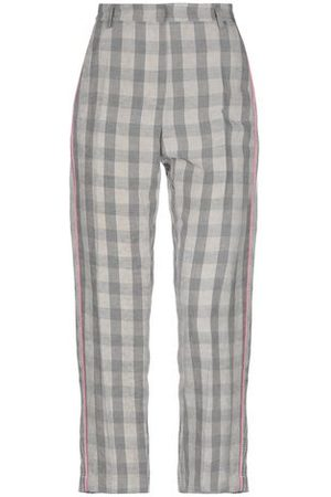 8PM Women Trousers - TROUSERS - Casual trousers