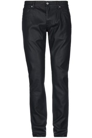 Roberto Cavalli TROUSERS - Casual trousers