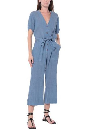 Sessun DUNGAREES - Jumpsuits