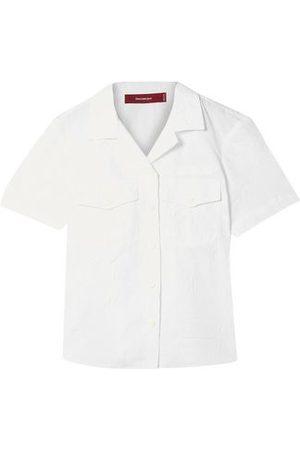 Sies marjan SHIRTS - Shirts