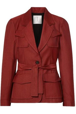 TRE by Natalie Ratabesi SUITS AND JACKETS - Suit jackets