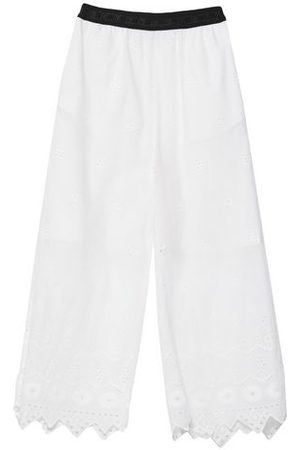 I'M ISOLA MARRAS Women Trousers - TROUSERS - Casual trousers