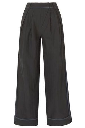 Andersson Bell TROUSERS - Casual trousers