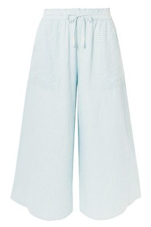 APIECE APART Women Trousers - TROUSERS - 3/4-length trousers
