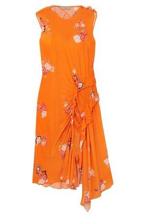 Preen Line Women Casual Dresses - DRESSES - 3/4 length dresses
