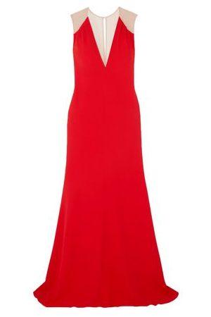 Victoria Beckham DRESSES - Long dresses