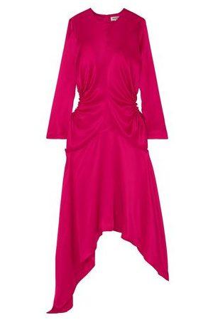 MATÉRIEL by Aleksandre Akhalkatsishvili DRESSES - Knee-length dresses