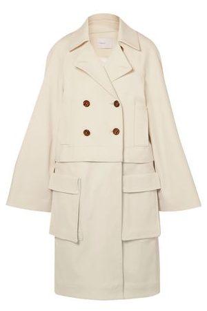 ROSETTA GETTY COATS & JACKETS - Overcoats