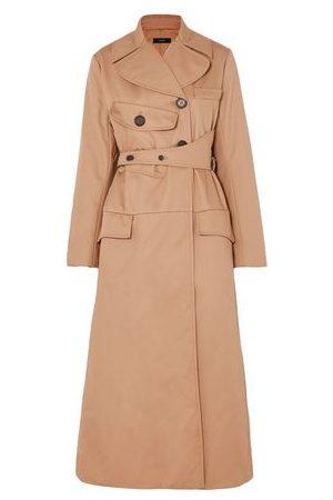 Ellery COATS & JACKETS - Coats