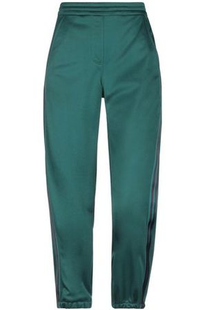 Neil Barrett TROUSERS - Casual trousers
