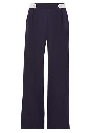 MOTHER OF PEARL Women Trousers - TROUSERS - Casual trousers