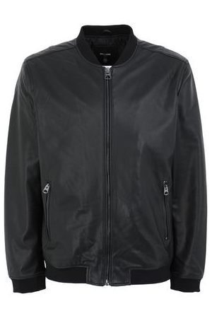 Only & Sons COATS & JACKETS - Jackets