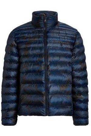 Polo Ralph Lauren COATS & JACKETS - Synthetic Down Jackets