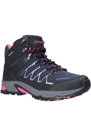 Cotswold Outdoor Abbeydale Mid Walking Boot