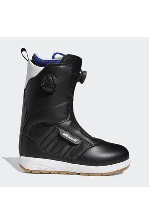 adidas Snow Boots - Response 3MC ADV Boots
