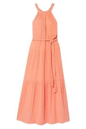 APIECE APART DRESSES - Long dresses