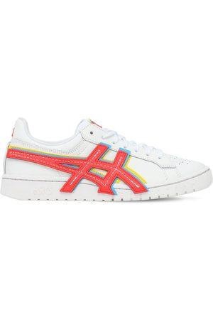 Asics Atmos Gel-ptg Sneakers