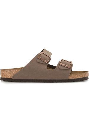 Birkenstock Men Sandals - Arizona flat sandals