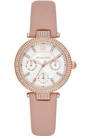 Michael Kors Women Watches - TIMEPIECES - Wrist watches