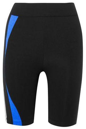 NO KA' OI TROUSERS - Bermuda shorts