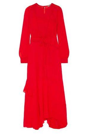 Preen Line DRESSES - Long dresses