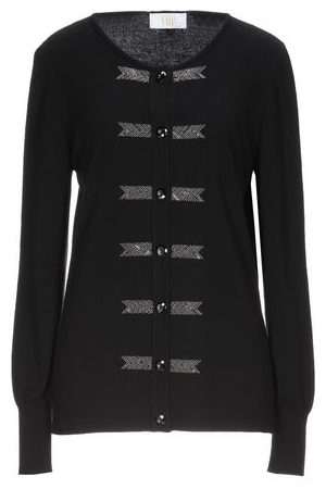 VDP COLLECTION KNITWEAR - Cardigans