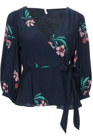 Pepe Jeans SHIRTS - Blouses