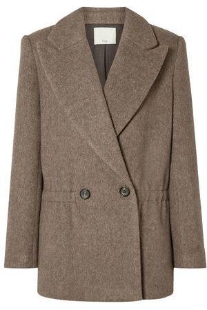 tibi COATS & JACKETS - Coats