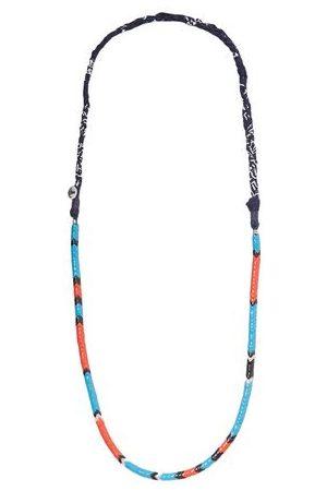 Mikia JEWELLERY - Necklaces