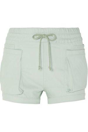 Paradised TROUSERS - Shorts