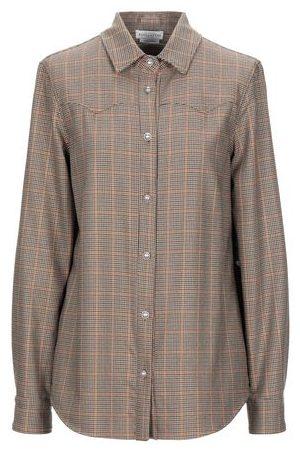 BALLANTYNE SHIRTS - Shirts