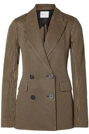 ROSETTA GETTY SUITS AND JACKETS - Suit jackets