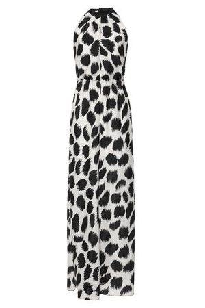 Liu Jo DRESSES - Long dresses