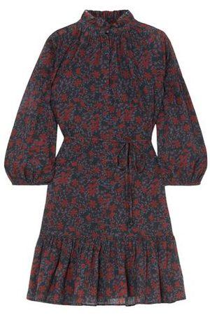 APIECE APART DRESSES - Short dresses