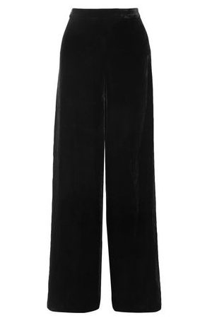 CAMI TROUSERS - Casual trousers