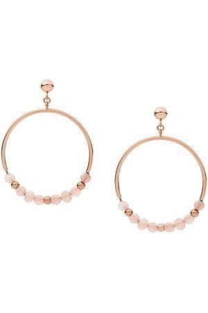 FOSSIL JEWELLERY - Earrings