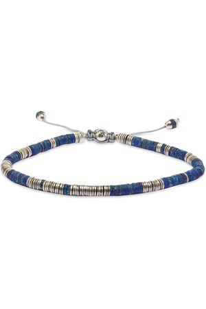 M. COHEN Azuli Bracelet