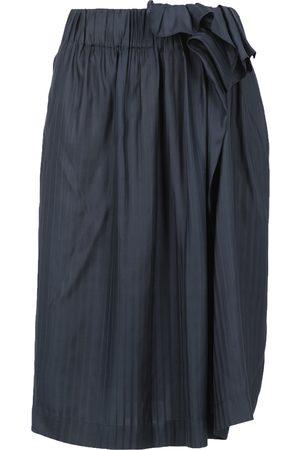 Stella McCartney Clothing