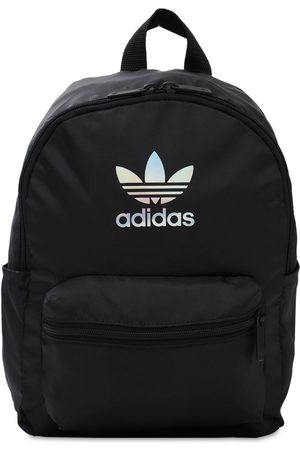 adidas Small Adicolor Classic Backpack
