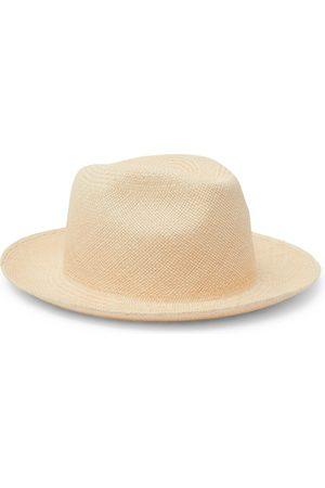 Vilebrequin Charming Straw Hat