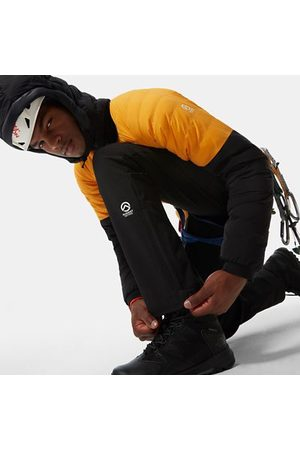 The North Face MEN'S SUMMIT SOFT SHELL TROUSERS
