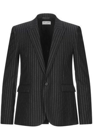 Saint Laurent SUITS AND JACKETS - Suit jackets