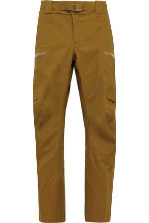 Arc'teryx Men Ski Suits - Sabre AR GORE-TEX Ski Trousers